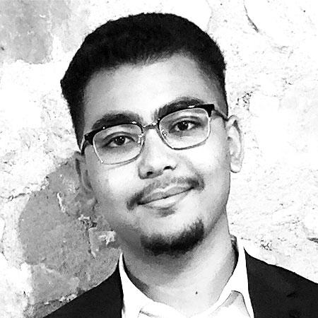 Apprenti | APILOG Automation