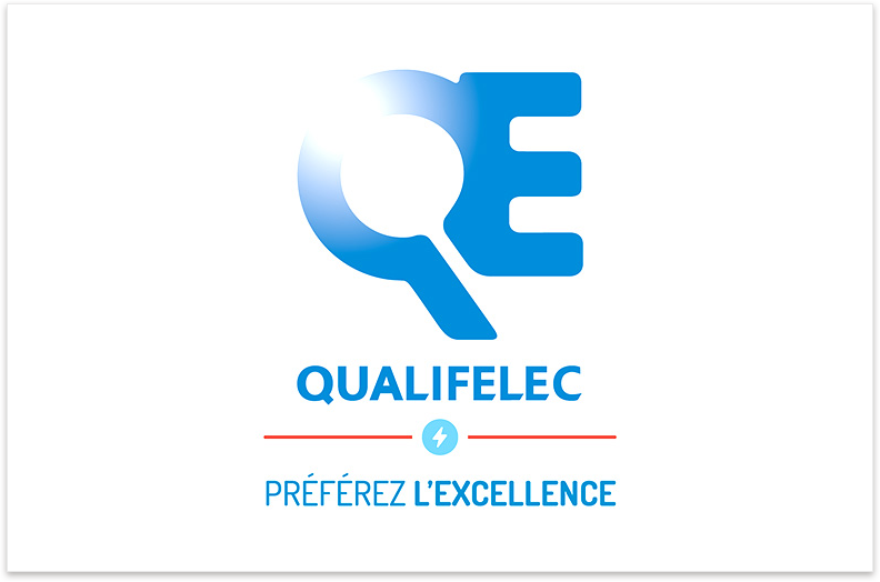 APILOG Automation | Qualification Qualifelec