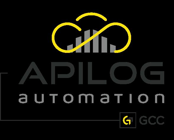 APILOG Automation