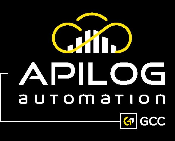 SN APILOG Automation - Intégrateur Smart Building